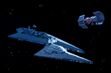 Imperial Ace 4-fail