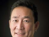 Даг Чан