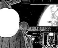 Madakor manga1
