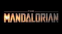 Mandalorian spoiler