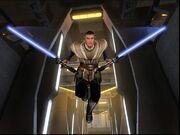 Personnage-jaden-korr-2