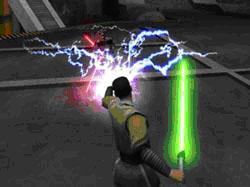 Jaden-uses-lightning