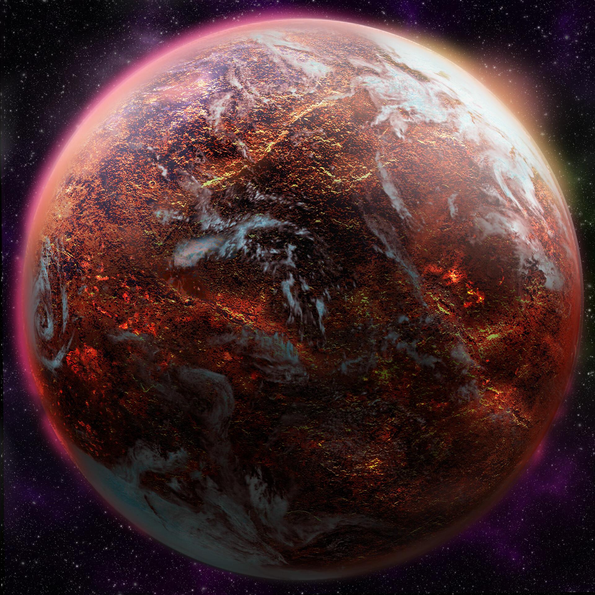 Звездные войны вулканическая планета губка боб игры в одевалки
