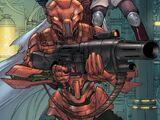 Дроид-убийца серии HK-24