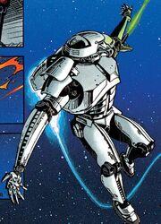 SpaceTrooper2