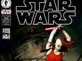 Звёздные войны. Республика 28: Охота на Орру Синг, часть 1