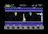 Star Wars Droids Commodore 64 03