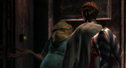 GhaNachkt and Jedi