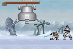 Battle of Hoth APotF