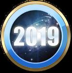 Вукипедист 2019