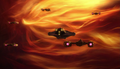 Archeon Nebula.png