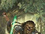 Звёздные войны. Республика: Скрытый враг