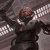 Ico droid dark trooper
