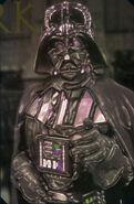 Darth Vader SWGM8