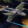 Ico x-83