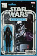 Star-Wars-43-Christopher