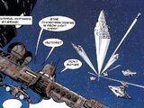 Битва при Билбринджи (Галактическая гражданская война)