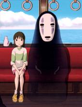 MiyazakiIsOnWookieepedia