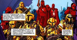 Neocrusader guys KOTOR20