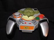 PnP-RotS-Yoda