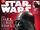 Star Wars Insider 173