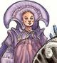 Королева Набу