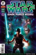 DarkForceRising 6 orig