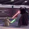 Ico skirmish in senate