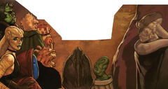 Jabbas court BotBH