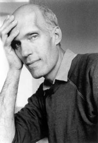 Carel Struycken