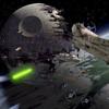 Ico battle of endor