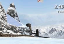 Andobi mountains gate2