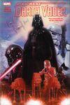 Darth Vader Omnibus