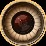 Droid lens
