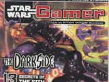 Star Wars Gamer 5
