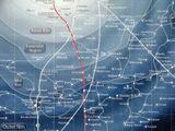 Римманский торговый маршрут