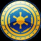 Wookiepedia medal police