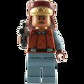 Panaka LEGO.png
