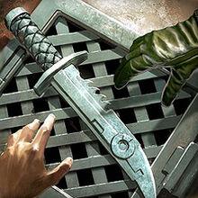 Vibroknife-TNR