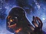 Звёздные войны: Дарт Вейдер и тюрьма-призрак