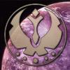 Ico galactic alliance