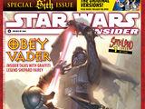 Star Wars Insider 88