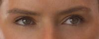 Rey eyes