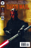 DarthMaul2 Photo