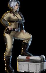 GeneralGarzaFull-TOR