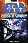 Clone Wars No Prisoners German