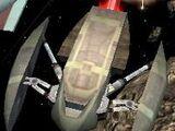 Дроид-истребитель типа «Скарабей»