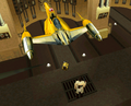 Scrubber droid TPMgame.png