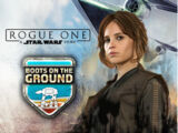 Star Wars: Boots on the Ground