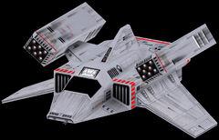 XWA-MissileBoat-3d-new